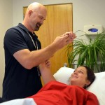 physical therapy and physical therapists for newport washington priest river idaho and priest lake idaho