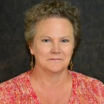 Heidi Hedlund, Quality Blog