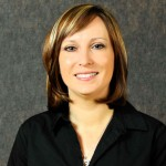 Christina-Wagar,-Director-of-Primary-and-Ancillary-Care
