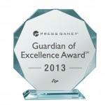 Award_Guardian