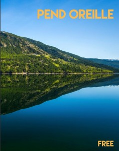 Download Pend Oreille Magazine 2016 here!