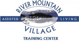 RM Training Center Logo