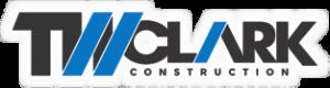 TW Clark Logo