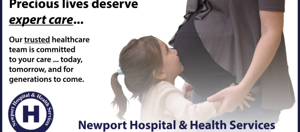 Newport Washington Hospital and Newport Washington Health Clinic