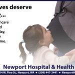 newport washington doctors obstetrics birthing unit and labor services for newport washington priest river idaho and priest lake idaho areas
