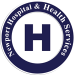 Newport Hospital: your healthcare headquarters in Newport, Washington