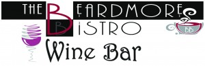 Beardmore_Wine Bar Logo1