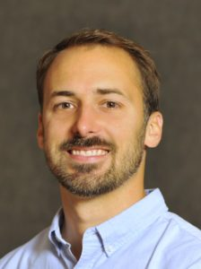 Aaron Reinke, MD Physician Newport doctors priest river family medicine services family practice