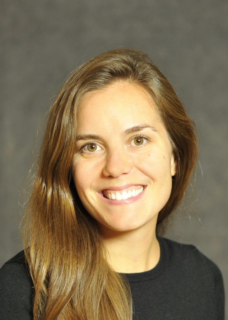 Tessa Reinke, MD Physician Newport doctors priest river family medicine services family practice