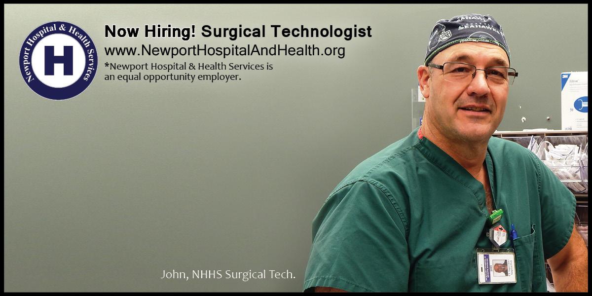 newport washington hospital newport wa jobs priest river idaho jobs